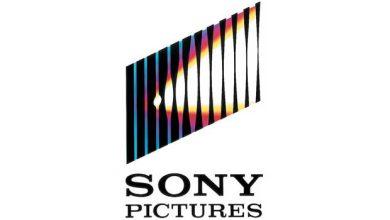 Photo of Piratage de Sony Pictures : lorsqu'enquête et contre-enquêtes s'opposent