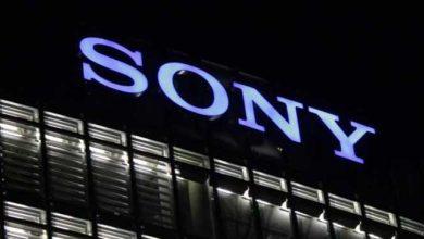 Photo of Piratage : Sony Pictures se fait justice soit même