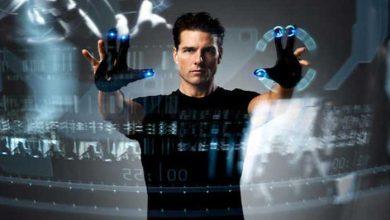 Photo of Precobs : un logiciel pour prédire les délits