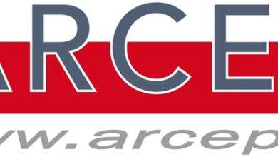 Photo de Qualité des réseaux fixes : l'ARCEP tacle Bouygues Telecom