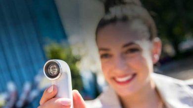 Photo de Re : HTC compte sortir une seconde caméra en 2015