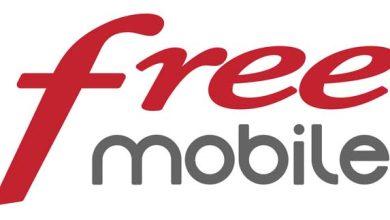 Photo de Réseau fixe : Free met en demeure Bouygues Telecom