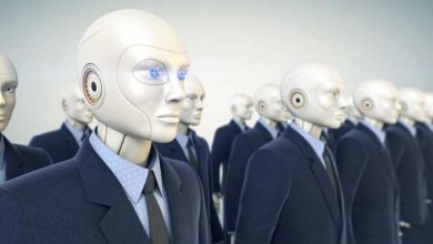 Photo de Robots : sont-ils réellement dangereux ?