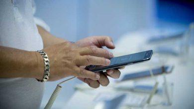 Photo of Samsung annonce l'arrêt de ChatON