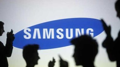 Photo of Samsung Galaxy S6 : les dernières rumeurs
