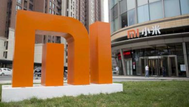 Photo of Xiaomi : les raisons de son succès