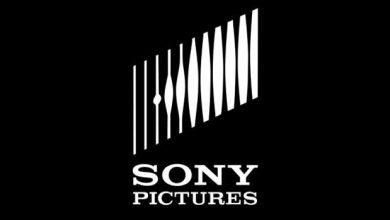Photo of Piratage de Sony Pictures : une complicité intérieure ?