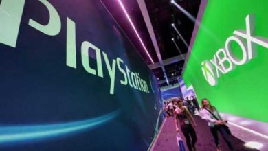 Photo de Sony rétablit son Playstation Network