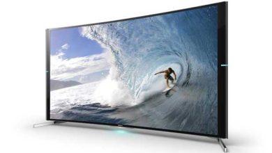 Photo de Sony : ses premiers téléviseurs Android TV pour février 2015