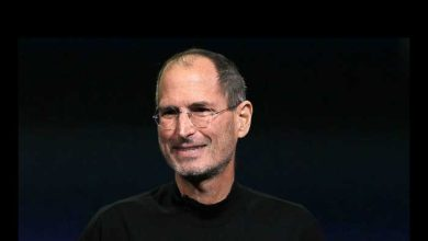 Photo de Pratiques anticoncurrentielles d'Apple : déposition posthume de Steve Jobs lors