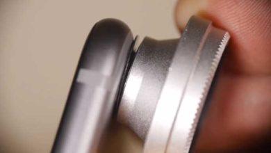 Photo of Tous les accessoires tiers ne sont pas bons pour l'iPhone 6 Plus
