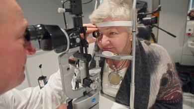 Photo de Une lentille qui restaure la vue dans pratiquement tous les cas