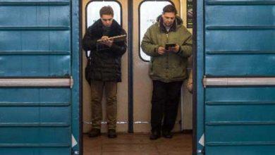 Photo de Wi-Fi : Moscou joue la carte numérique