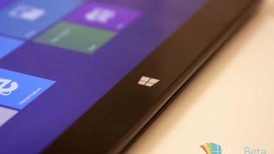 Windows 10 : les bêta-testeurs pourront passer à la version RTM