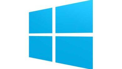 Photo of Windows 8.1 supplante enfin Windows XP