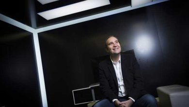 Photo of Xavier Niel débourse 2,3 milliards d'euros pour Orange Suisse