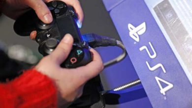 Photo de Xbox Live – Playstation Network : que sait-on de l'attaque ?