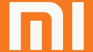 Photo of Xiaomi annonce une levée de fond de 1,1 milliard de dollars