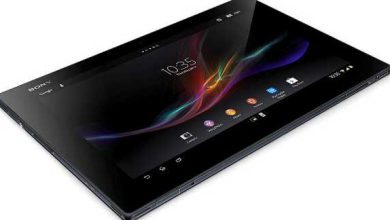 Photo of Sony devrait sortir une tablette 12,9 pouces en 2015