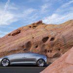 F015 Luxury in Motion : Mercedes réinvente la voiture 33