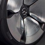 F015 Luxury in Motion : Mercedes réinvente la voiture 26