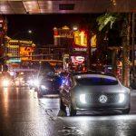 F015 Luxury in Motion : Mercedes réinvente la voiture 18
