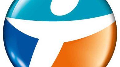 4G : Bouygues Telecom a trop payé pour la bande des 1 800 MHz