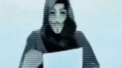 Photo of Charlie Hebdo : la riposte OpCharlieHebdo d'Anonymous pas appropriée