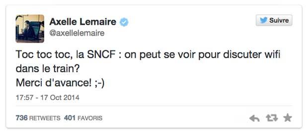 Tweet-Axelle-Lemaire