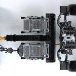 Honda : Acura finalise enfin la nouvelle NSX 2