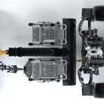 Honda dévoile enfin la nouvelle NSX 3