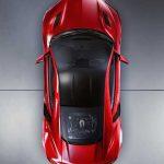 Honda dévoile enfin la nouvelle NSX 12