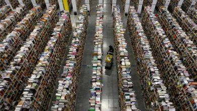 Amazon Killer : une extension pour acheter en librairie