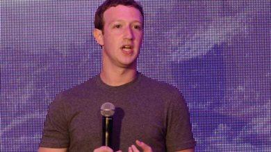 Amazon : le livre recommandé par Mark Zuckerberg est épuisé