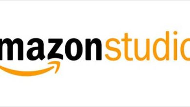 Photo of Amazon va aussi produire des films