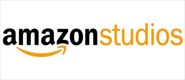 Amazon va aussi produire des films 1