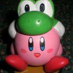 Nintendo : l'irrationnel succès des Amiibo 4