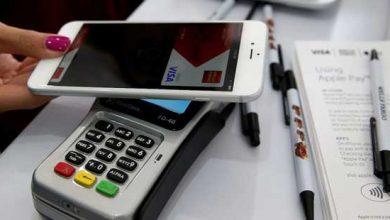 Apple Pay débarquera en Europe en 2015