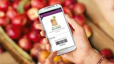 Apple Pay : Google veut contre-attaquer en rachetant Softcard