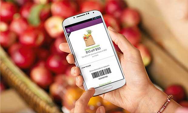 Apple Pay : Google veut contre-attaquer en rachetant Softcard 1