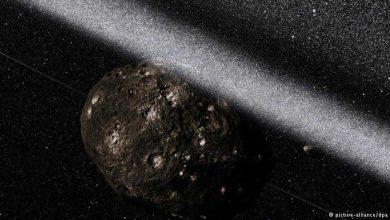 Astéroïde : la Terre essaie de se préparer au pire