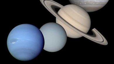 Photo de Au moins deux planètes de plus dans notre système solaire ?