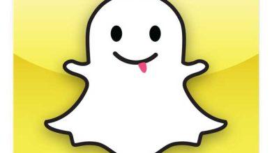 Avec Discover, Snapchat s'ouvre aux médias