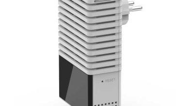 Photo of Bouygues Telecom dévoile sa BBox Mini pour l'entrée de gamme