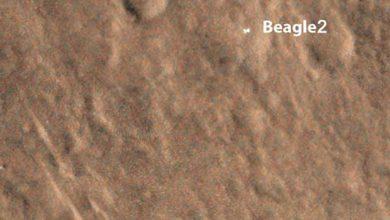 Photo of Beagle 2 : il faut réécrire l'histoire
