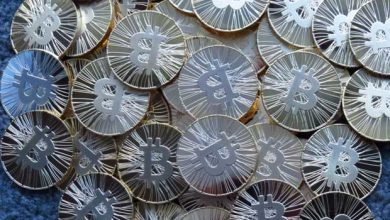 Photo de Piratage de Bitstamp : pertes de 19 000 bitcoins