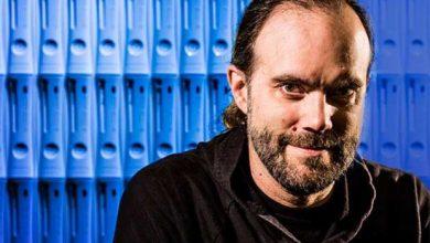 Photo de Boyd Multerer : le fondateur de Xbox Live quitte Microsoft