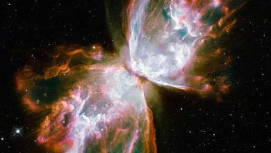 Photo of Capture en direct d'un signal radio extraterrestre