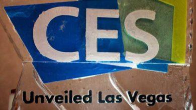 Photo of CES 2015 : la personnalisation s'invite chez les smartphones