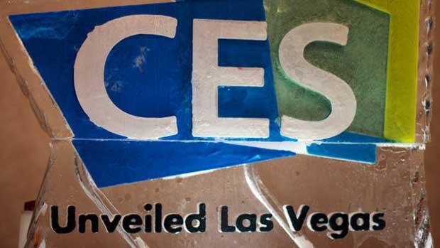 CES 2015 : la personnalisation s'invite chez les smartphones 1